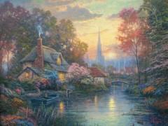 Nanette's Cottage