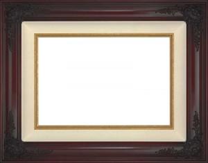Brandy Frame