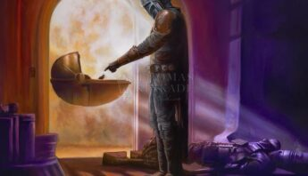 The Mandalorian™ - Turning Point