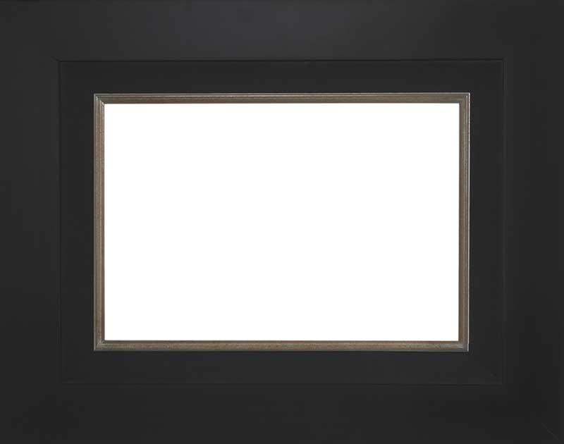 Frames for Paintings | Smoky Mountain Art Gallery | Thomas Kinkade