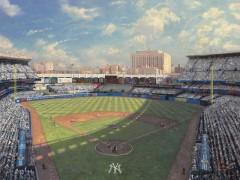 Yankee Stadium™
